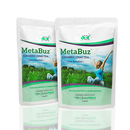 MetaBuz 2 Pack