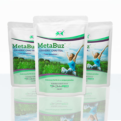 MetaBuz 3 Pack